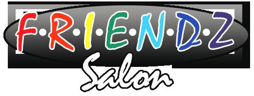 Friendz Salon Gastonia